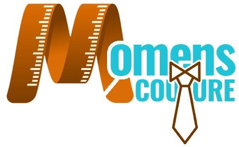 Momens Couture